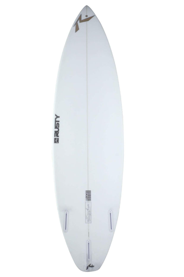 Predator-Surfboards-Rusty Surfboards ME
