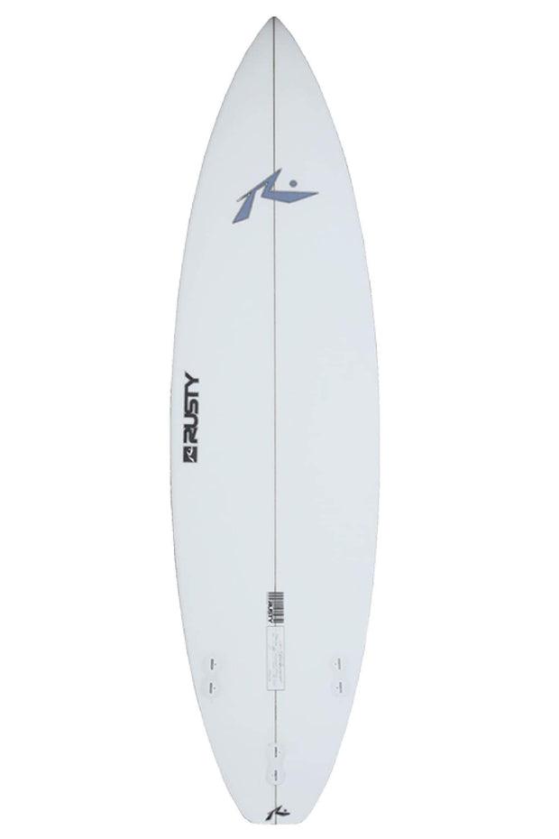 Redline-Surfboards-Rusty Surfboards ME