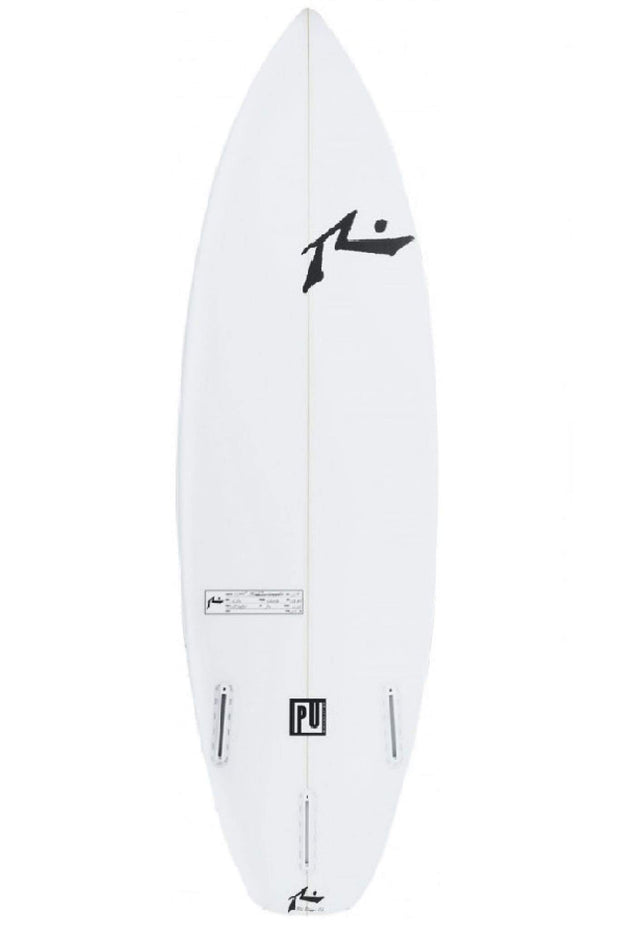SD-Surfboards-Rusty Surfboards ME