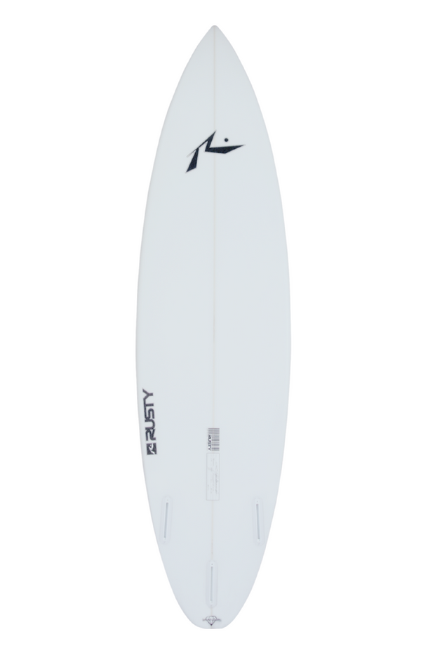 Traveler-Surfboards-Rusty Surfboards ME