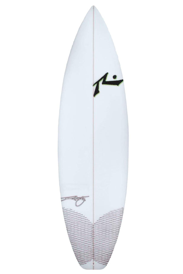 Yard Dog-Surfboards-Rusty Surfboards ME