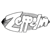 Zeppelin-Surfboards-Rusty Surfboards ME