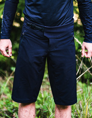 Die T7N Flex Shorts