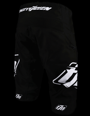 Die T7N Original Shorts