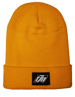 T7N Original Beanie Beanie Thirty7even