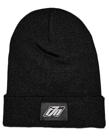Image of T7N Original Beanie