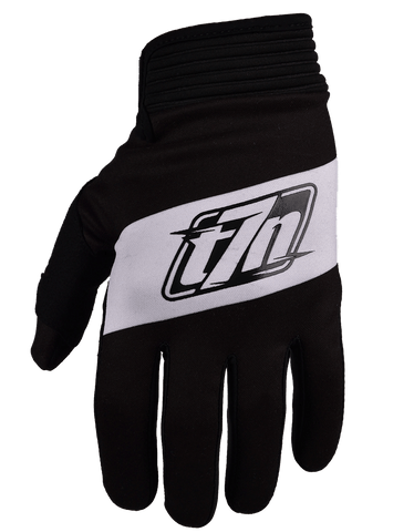 Image of Deine T7N Original Handschuhe Handschuhe Thirty7even