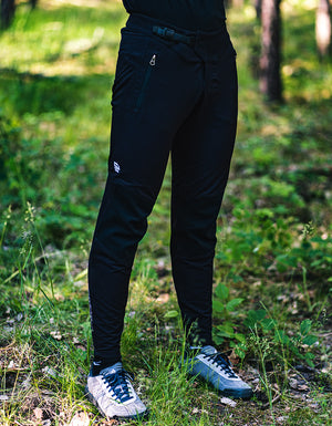 Die T7N Flex Pants