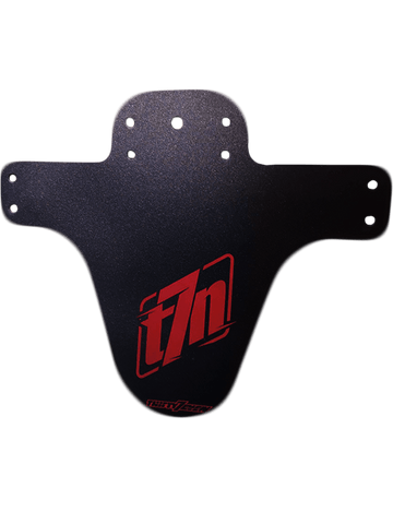 Image of Mudguard Mudguard Thirty7even