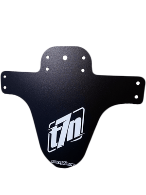 Mudguard Mudguard Thirty7even