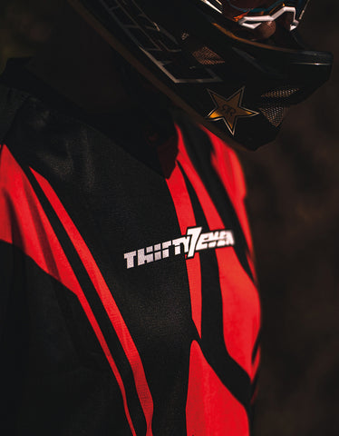 Image of Das T7N Original Jersey