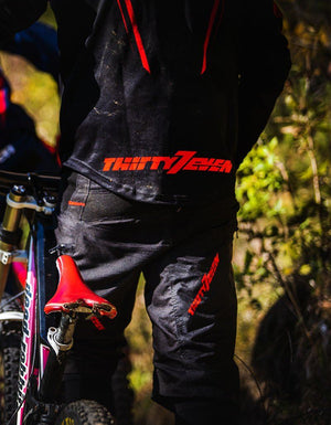 Deine T7N Original Downhill Shorts