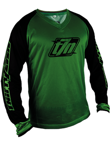 Image of Dein T7N Air Jersey