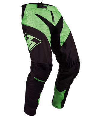 Deine T7N Air Downhill Pants