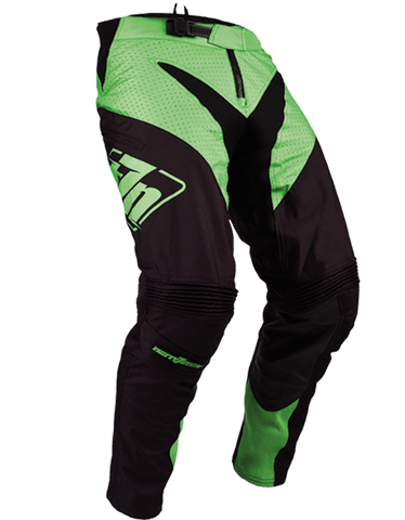 Image of Deine T7N Air Pants