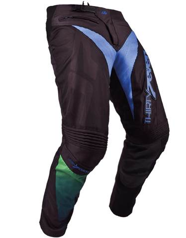 Image of Deine T7N Raceline Pants Pants Thirty7even_T7N