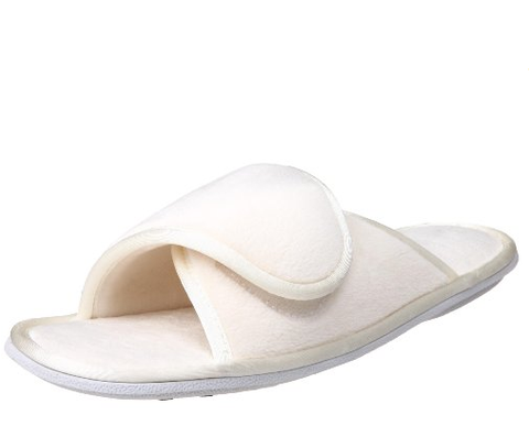 Smart Dogs Cache Slipper