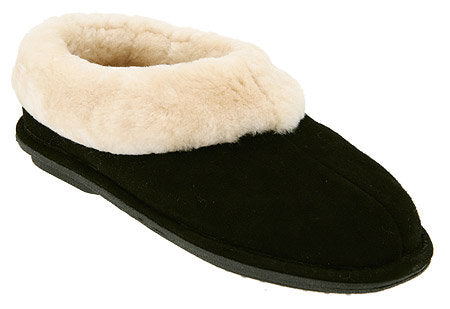Smart Dogs Eternity Slipper