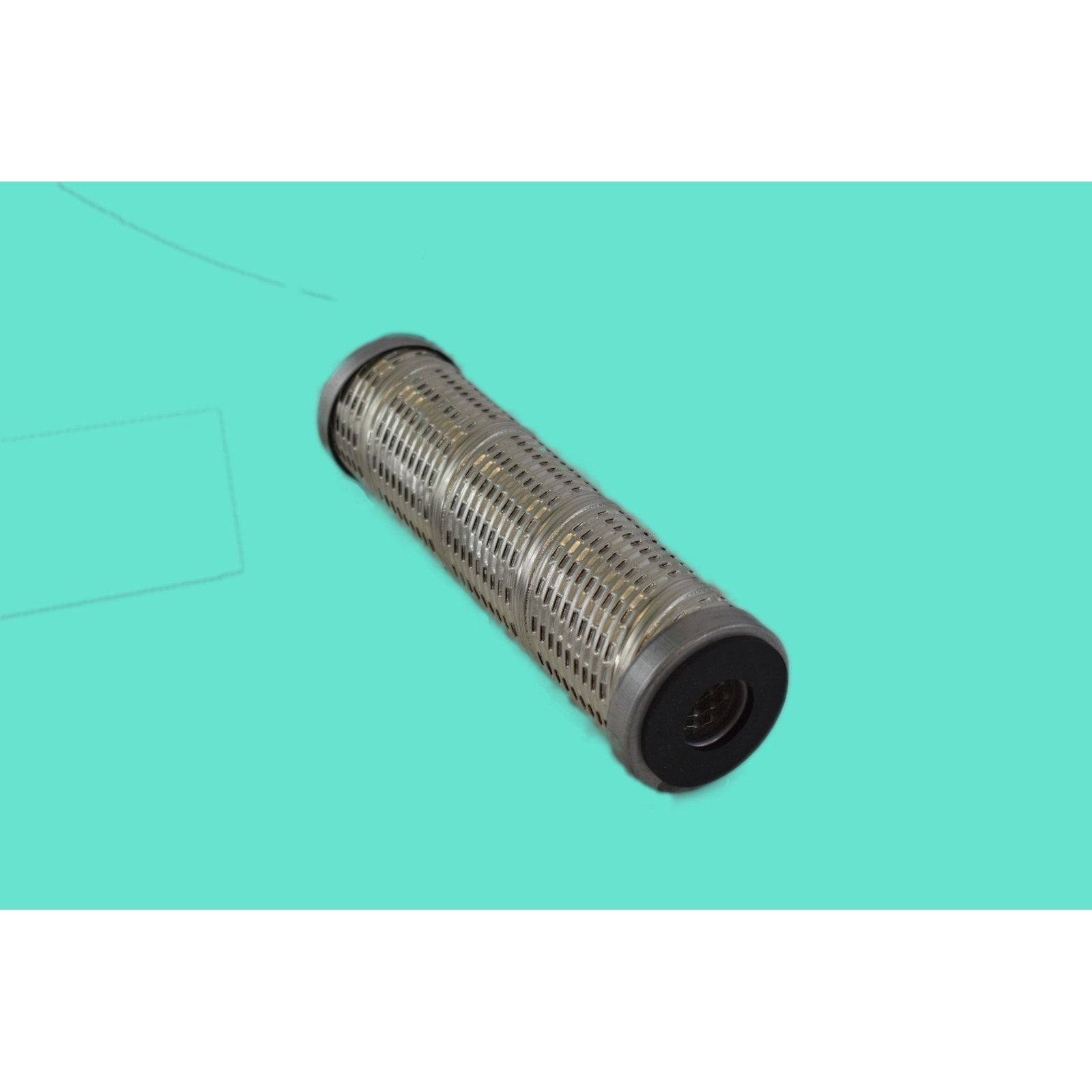 GRESEN K-22001 Replacement Filter by Mission Filter