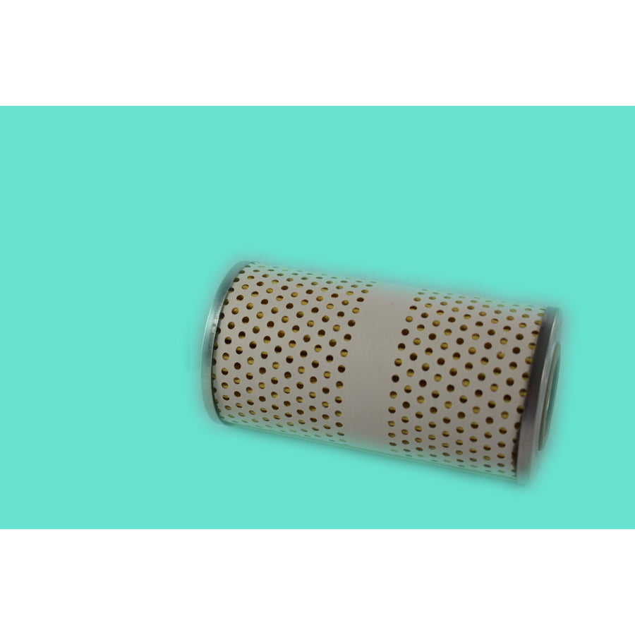CARQUEST 85759 6.9 Replacement Filter by Mission Filter