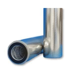 FES 03000097A Replacement Filter by Mission Filter