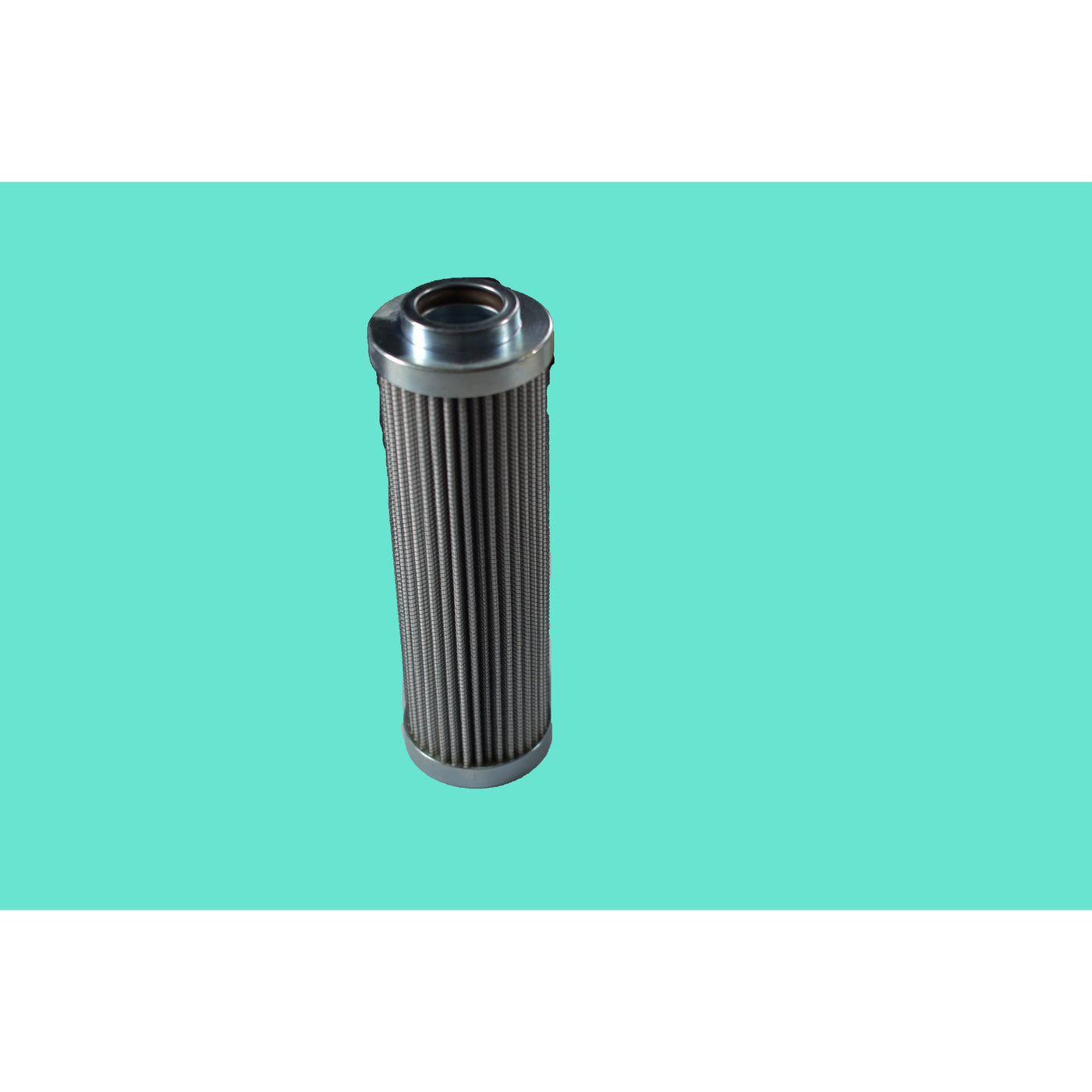 STAUFF Corporation SE070G05B Replacement Filter 2, 4, or 10 by Mission Filter