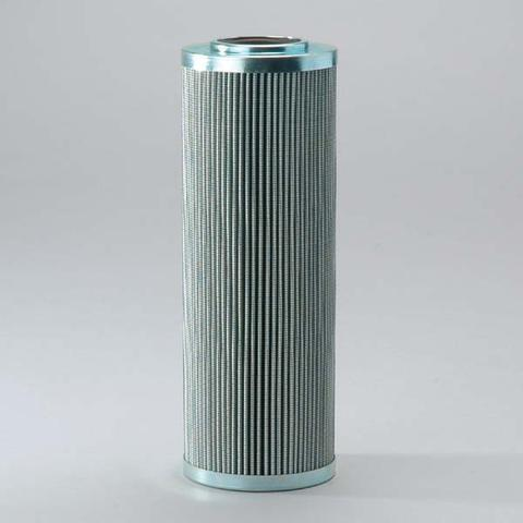 3B Filters F74008K6B Replacement Filter by Mission Filter