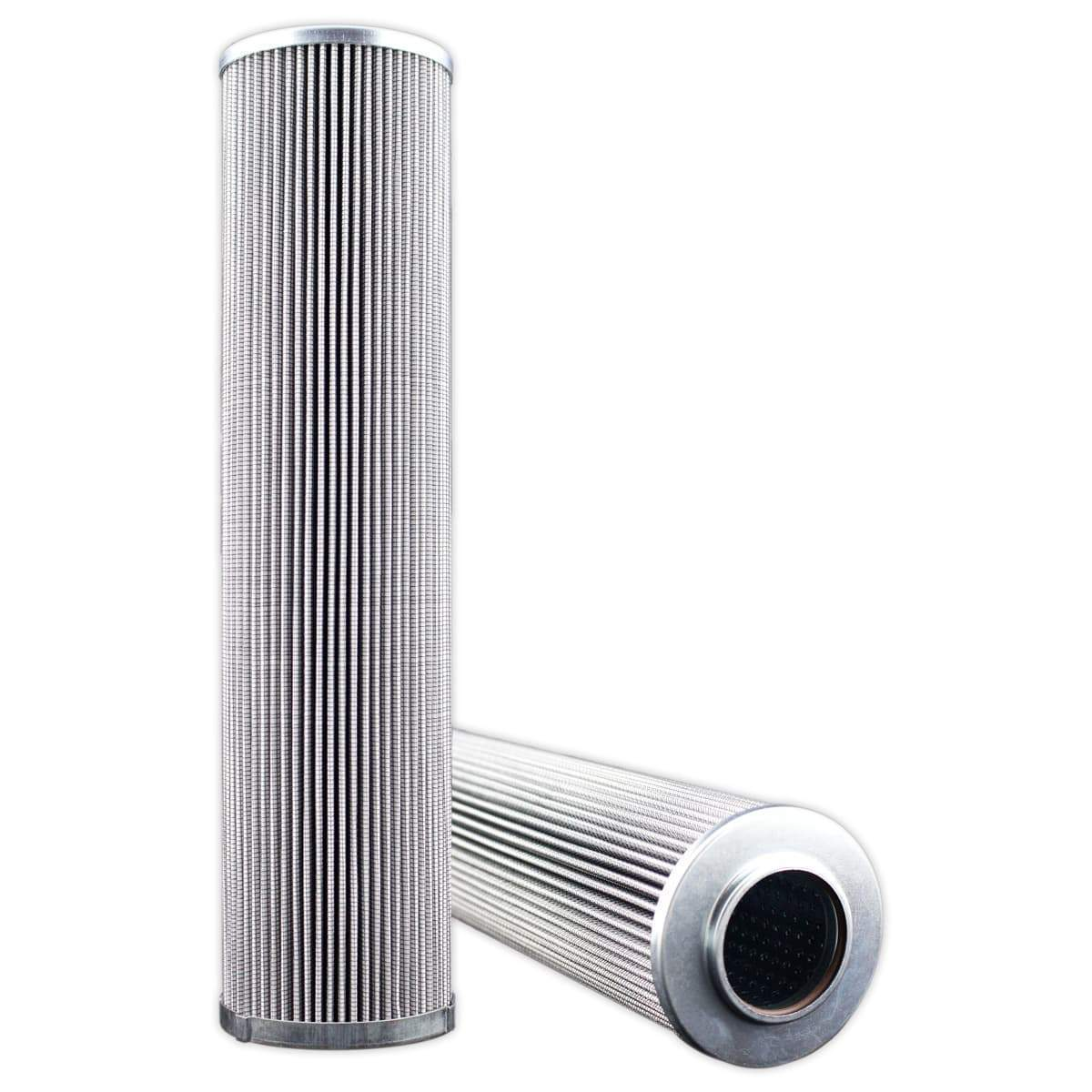 CASE 1976934C5 Replacement Filter by Mission Filter