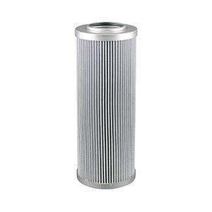 Pall Hydraulic HC7400SKP8H Replacement Filter by Mission Filter