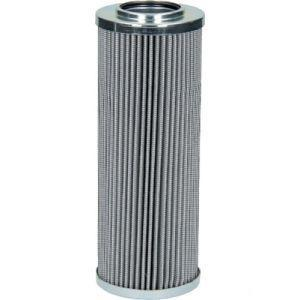 Stainless Steel 8 Length Millennium Filters HY-PRO MN-HPM87L825WB Direct Interchange for HY-Pro-HPM87L825WB 8 Length