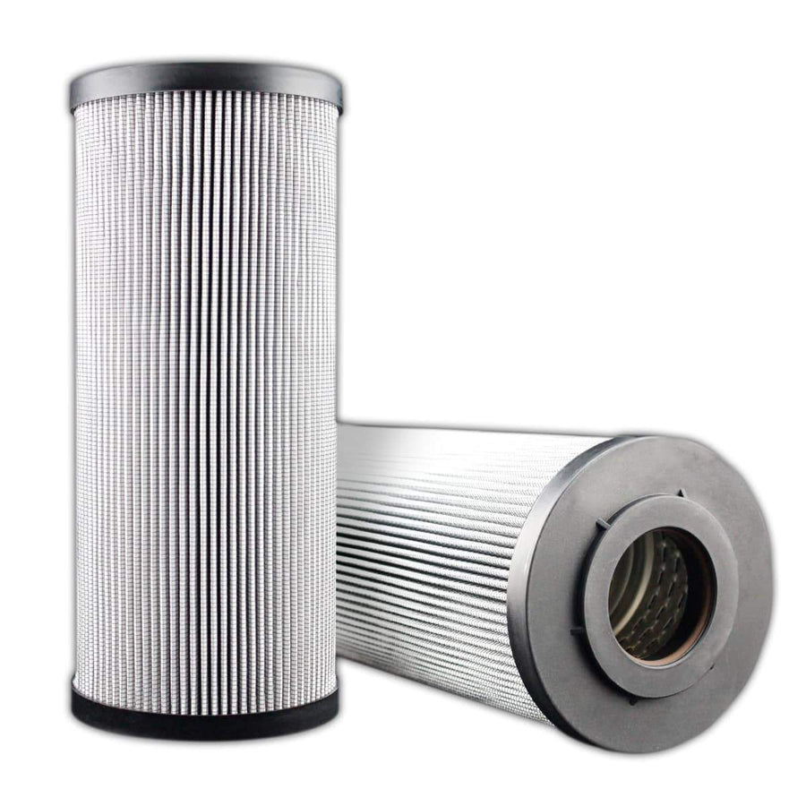 CIM-TEK 70162 Replacement Filter by Mission Filter