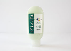 Date Night Body Lotion