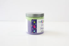 Load image into Gallery viewer, Love Potion Body Butter Sugar Scrub