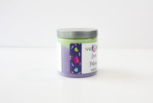 Love Potion Body Butter Sugar Scrub