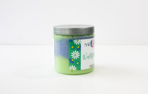Wallflower Body Butter Sugar Scrub