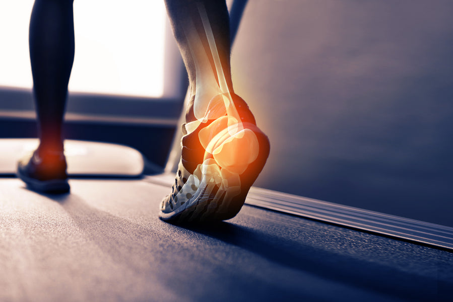 Is it Safe to Exercise with Osteoporosis?