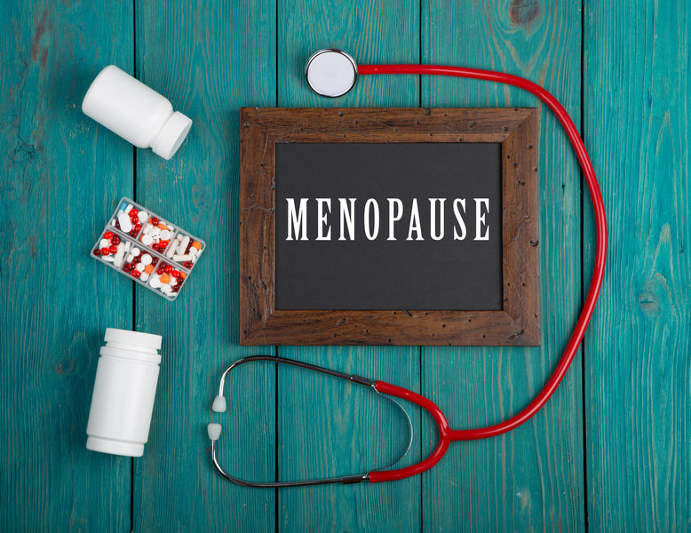 Can Menopause Be Reversed?