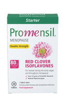Load image into Gallery viewer, Promensil Double Strength