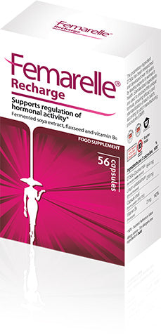 Femarelle Recharge Pack of 56