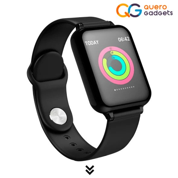 SmartWatch Hero Band 3 - Relógio Inteligente Sport
