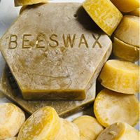 Load image into Gallery viewer, Beeswax Refresher Bar/DIY kit