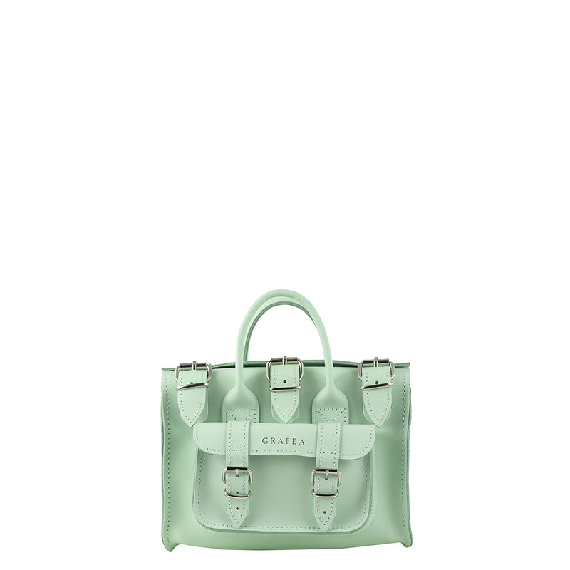 LUNA SMALL MINT