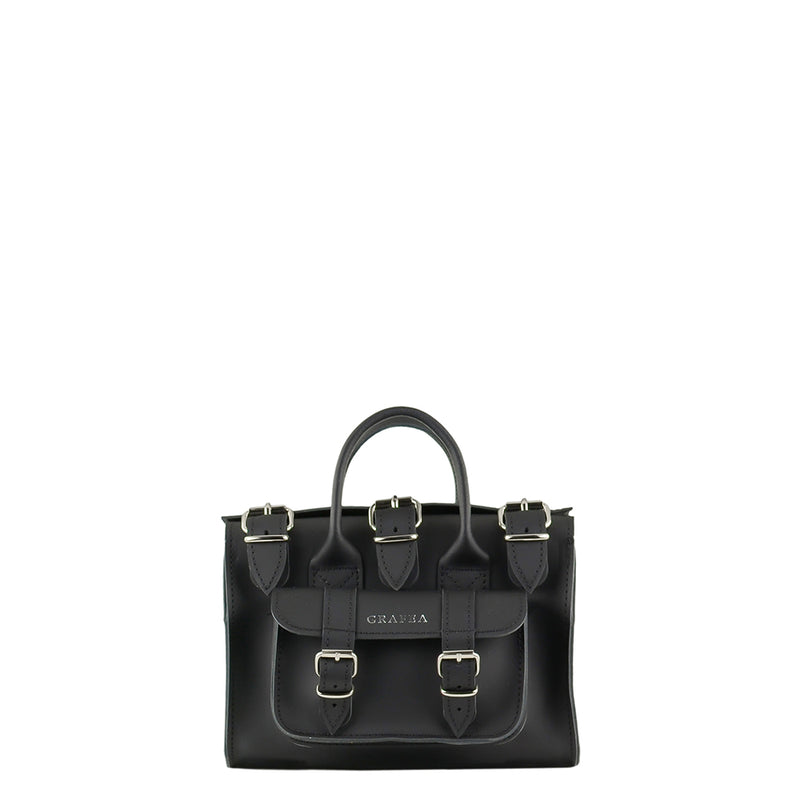 LUNA SMALL BLACK