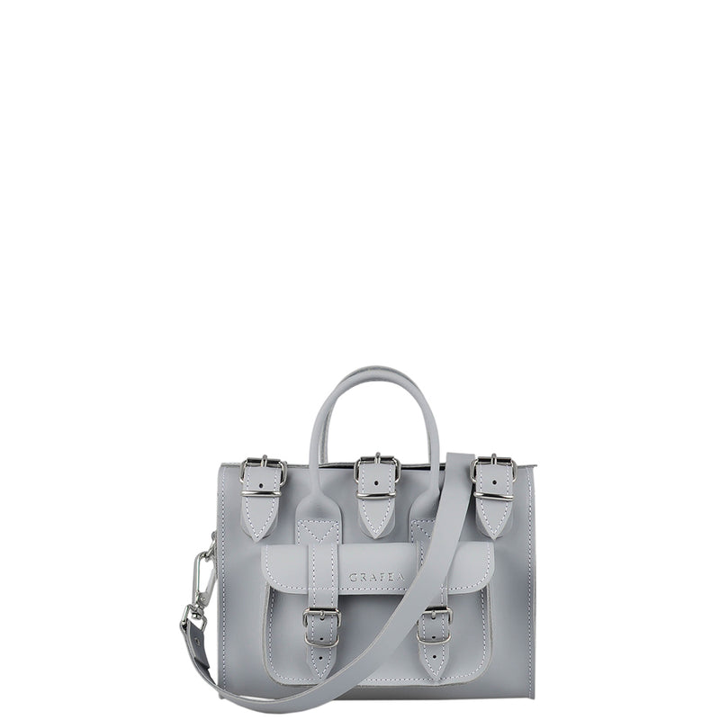 LUNA SMALL GREY
