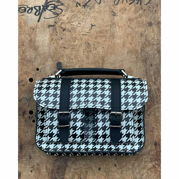 MICRO HOUNDSTOOTH