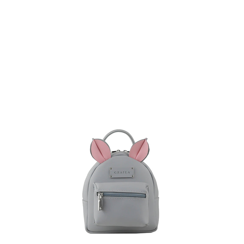 MINI ZIPPY MOUSE (4186159251559)