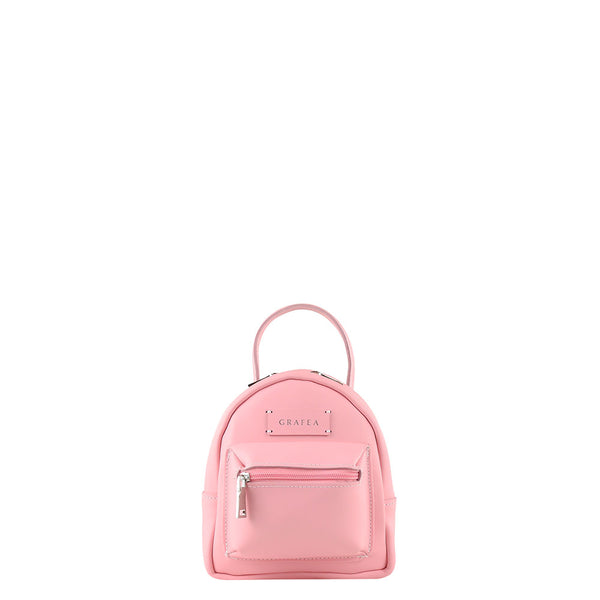 MINI ZIPPY PINK (4186149617767)