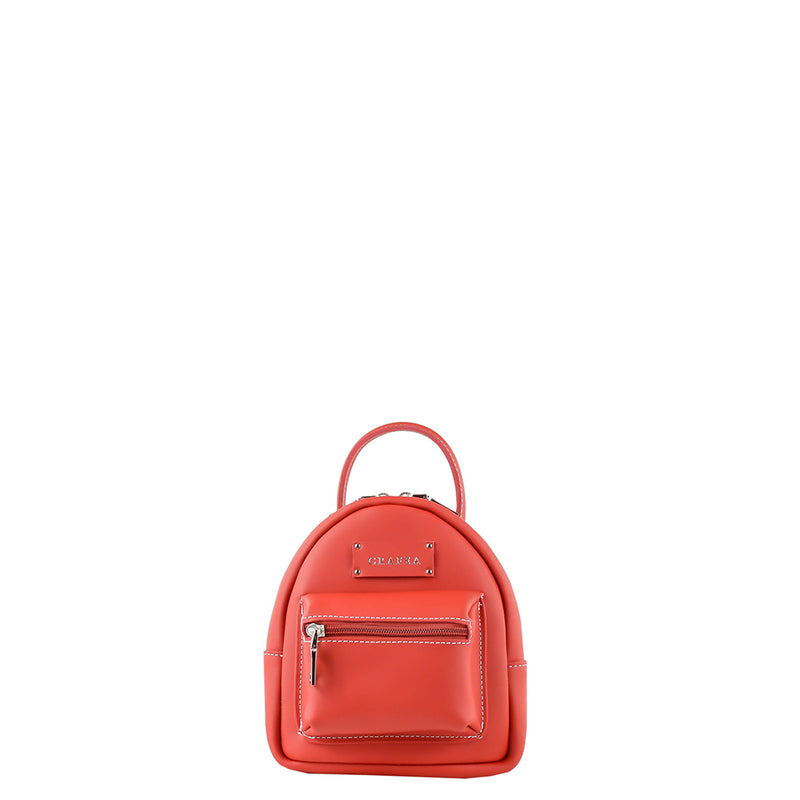 MINI ZIPPY RED (4186158202983)