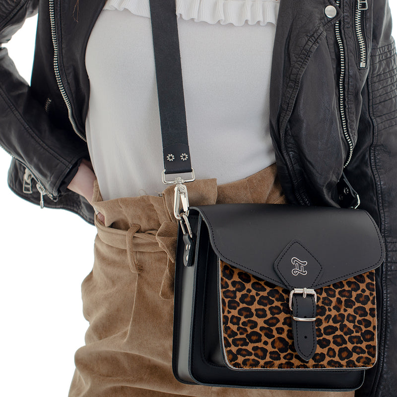 SMALL MESSENGER LEOPARD (4186304839783)