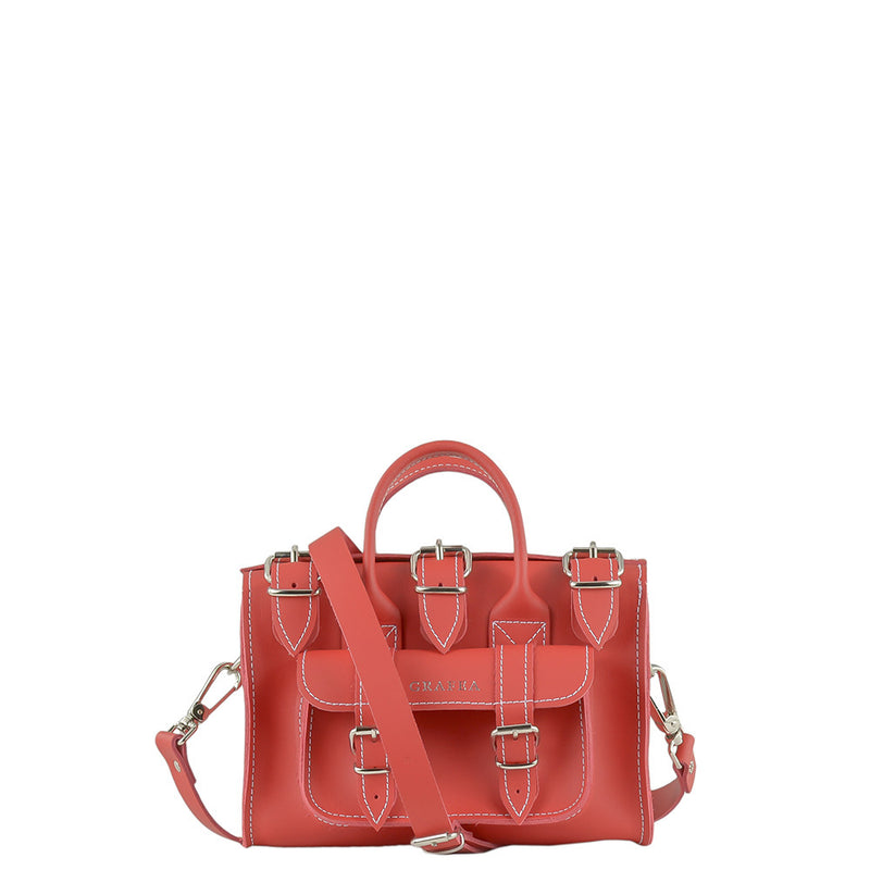 LUNA SMALL RED